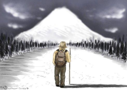 far_mountain2